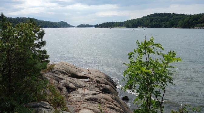 Det blir bro over Vestfjorden